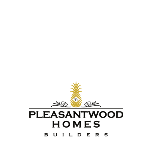 Pleasant Wood Homes